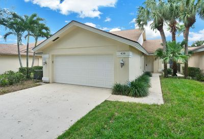 436 River Edge Road Jupiter FL 33477