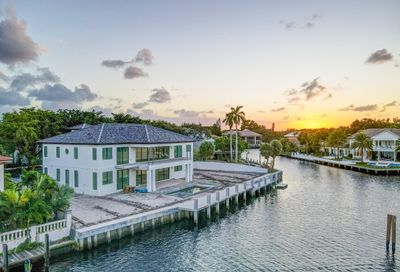 121 Bay Colony Drive Fort Lauderdale FL 33308