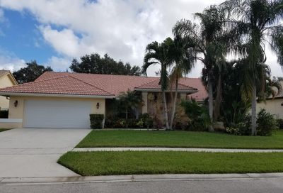 6658 Blue Bay Circle Lake Worth FL 33467