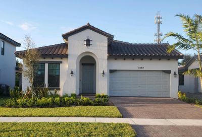 3564 Haldin Place Royal Palm Beach FL 33411