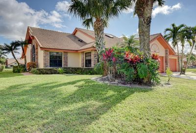 7430 Hearth Stone Avenue Boynton Beach FL 33472