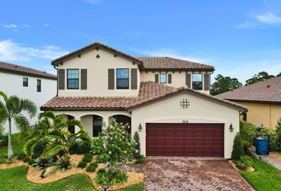 3218 Dunning Drive Royal Palm Beach FL 33411