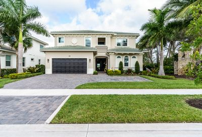 103 Lucia Court Jupiter FL 33478