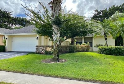 10498 180th S Place Boca Raton FL 33498