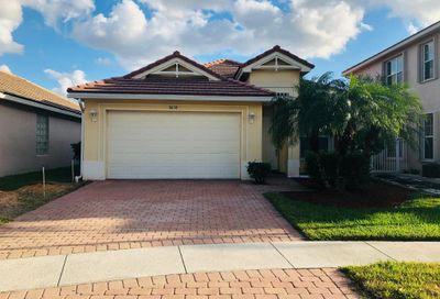 8638 Tally Ho Lane Royal Palm Beach FL 33411