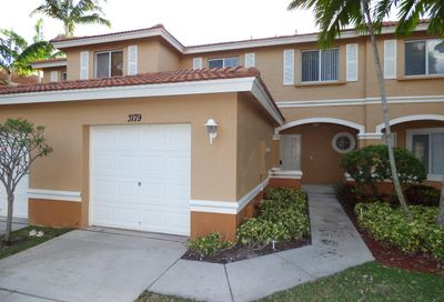 3179 Osprey Lane West Palm Beach FL 33411
