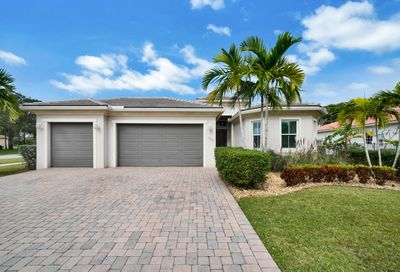 100 Barcelona Drive Royal Palm Beach FL 33411