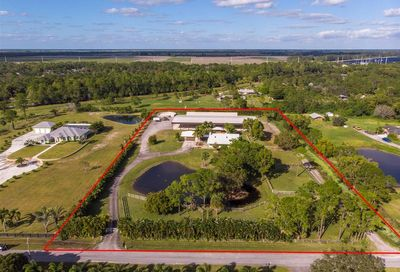 19301 Capet Creek Court Loxahatchee FL 33470