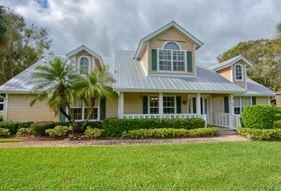 84 NE Elderberry Terrace Jensen Beach FL 34957