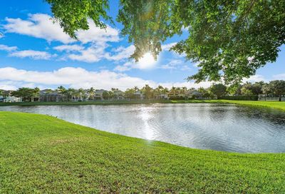 16825 Isle Of Palms Drive Delray Beach FL 33484
