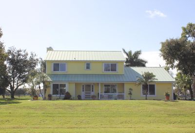 1401 Mallard Court Fort Pierce FL 34982