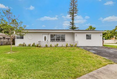 3921 NE 4th Avenue Deerfield Beach FL 33064