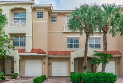 5029 Vine Cliff W Way Palm Beach Gardens FL 33418