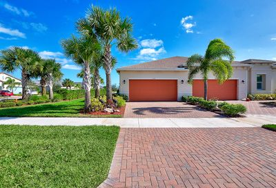 11141 SW Winding Lakes Circle Port Saint Lucie FL 34987