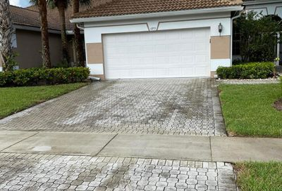 6893 Swansea Lane Boynton Beach FL 33472