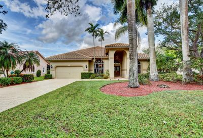 12749 NW 18th Manor Coral Springs FL 33071