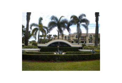4105 Glenmoor Drive West Palm Beach FL 33409
