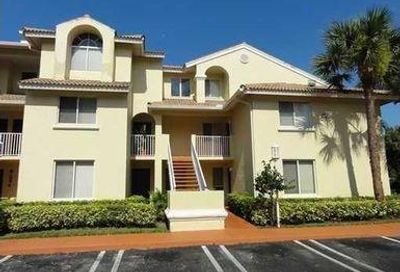15202 Glenmoor Drive West Palm Beach FL 33409