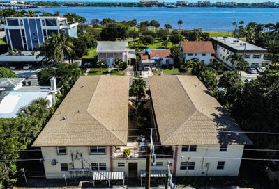 217 S Lakeside Drive Lake Worth Beach FL 33460