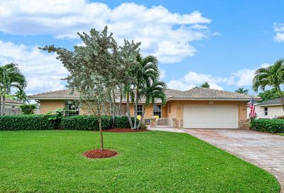 246 NW 89th Avenue Coral Springs FL 33071