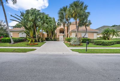 70 St George Place Palm Beach Gardens FL 33418