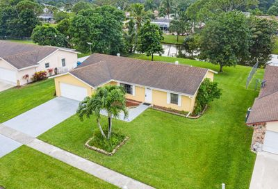 208 Bobwhite Road Royal Palm Beach FL 33411