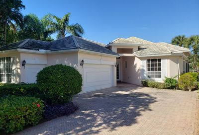 122 Victoria Bay Court Palm Beach Gardens FL 33418