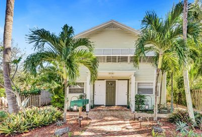 310 N Ocean Breeze Street Lake Worth FL 33460