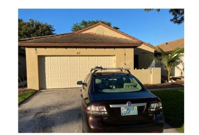 83 Ironwood N Way Palm Beach Gardens FL 33418