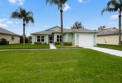 5907 Travelers Way Fort Pierce FL 34982