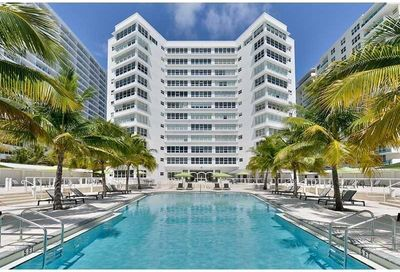 5005 Collins Avenue Miami Beach FL 33140