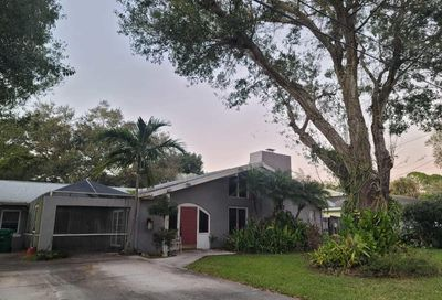 4860 River Oak Lane Fort Pierce FL 34981