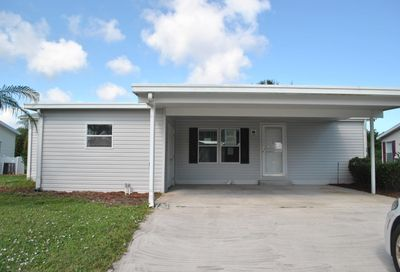 7813 Horned Lark Circle Port Saint Lucie FL 34952