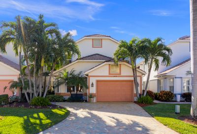 143 Pepper Lane Jensen Beach FL 34957