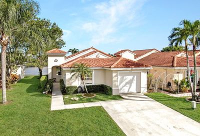 7170 Burgess Drive Lake Worth FL 33467