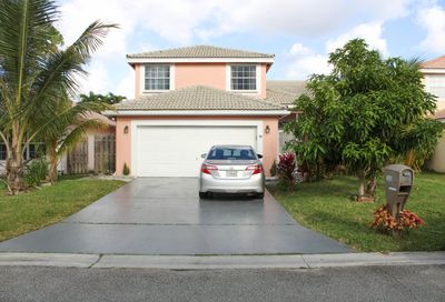 7385 Michigan Isle Road Lake Worth FL 33467