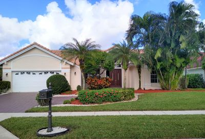 8560 Lawson Circle Boynton Beach FL 33472