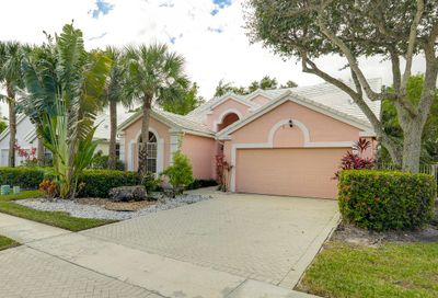 8247 Horseshoe Bay Road Boynton Beach FL 33472