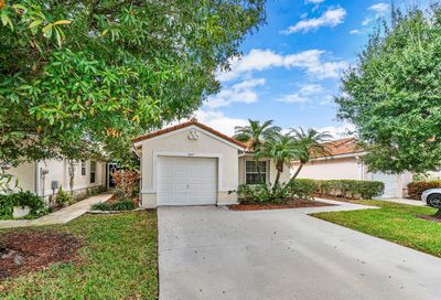 7267 Burgess Drive Lake Worth FL 33467