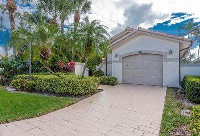 7908 Glen Garry Lane Delray Beach FL 33446