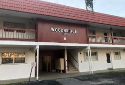 3250 NW 85th Avenue Coral Springs FL 33065