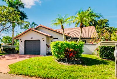 2004 NW 15th Place Delray Beach FL 33445