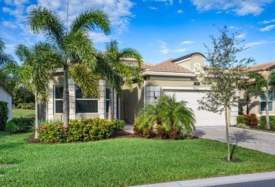 8227 Arabian Range Road Boynton Beach FL 33473