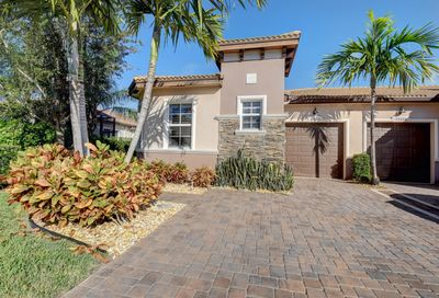 14600 Barletta Way Delray Beach FL 33446