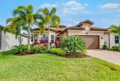 12620 Crested Butte Avenue Boynton Beach FL 33473