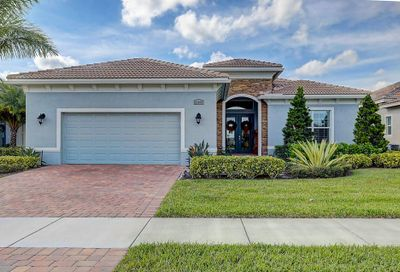 21876 SW Tivolo Way Port Saint Lucie FL 34987