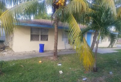 1012 S F Street Lake Worth FL 33460