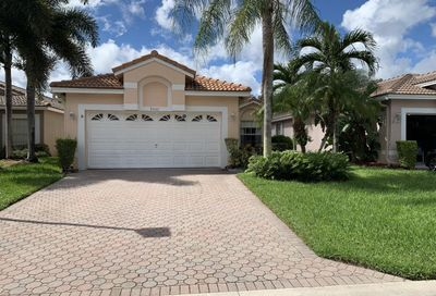 9557 Cherry Blossom Court Boynton Beach FL 33437