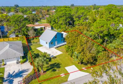 5507 Raintree Trail Fort Pierce FL 34982