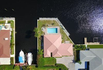 10735 SE Barnacle Court Hobe Sound FL 33455